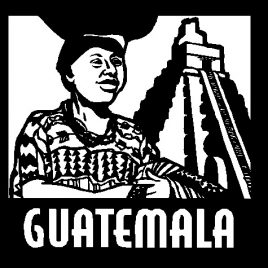 Guatemala Genuine Antiqua