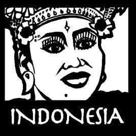 Indonesia Sumatra Grade 1