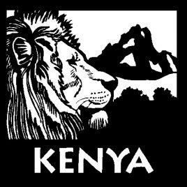 Kenya AA – Keekorok