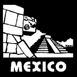 Mexico 100% Organic