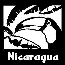 Nicaragua 100% Organic