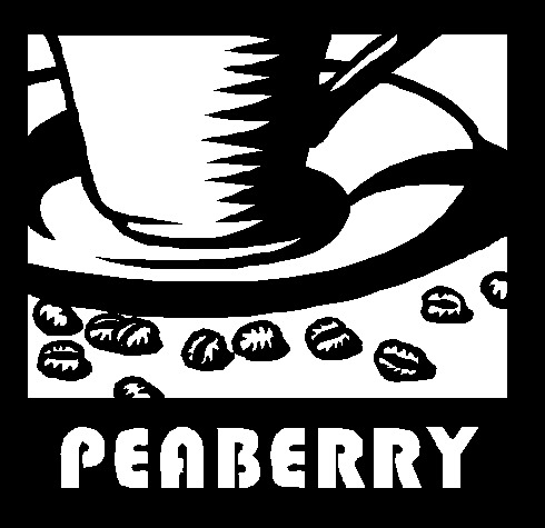 Tanzania Peaberry | Heavenly Cup, LLC.