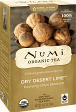 DRY DESERT LIME™