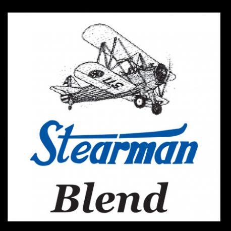 Stearman Blend
