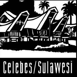 Sulawesi / Celebes