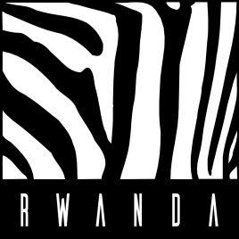 Rwanda Muraho Bumbogo