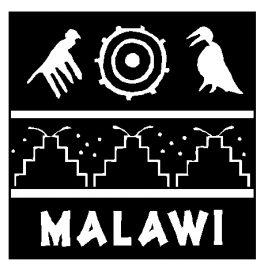 Malawi Pamwamba AAA